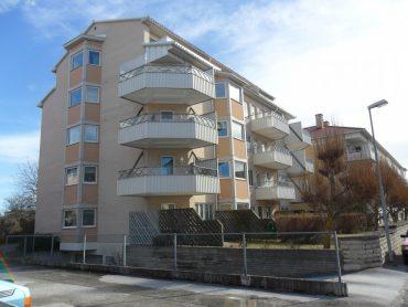 Katrinelundsgatan 6, Visby