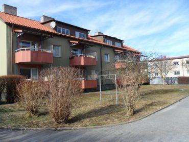 Polhemsgatan 20 A-B, Visby